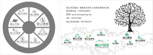 扁山油茶基地企业文化